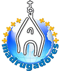 logo_mini_transparente-1